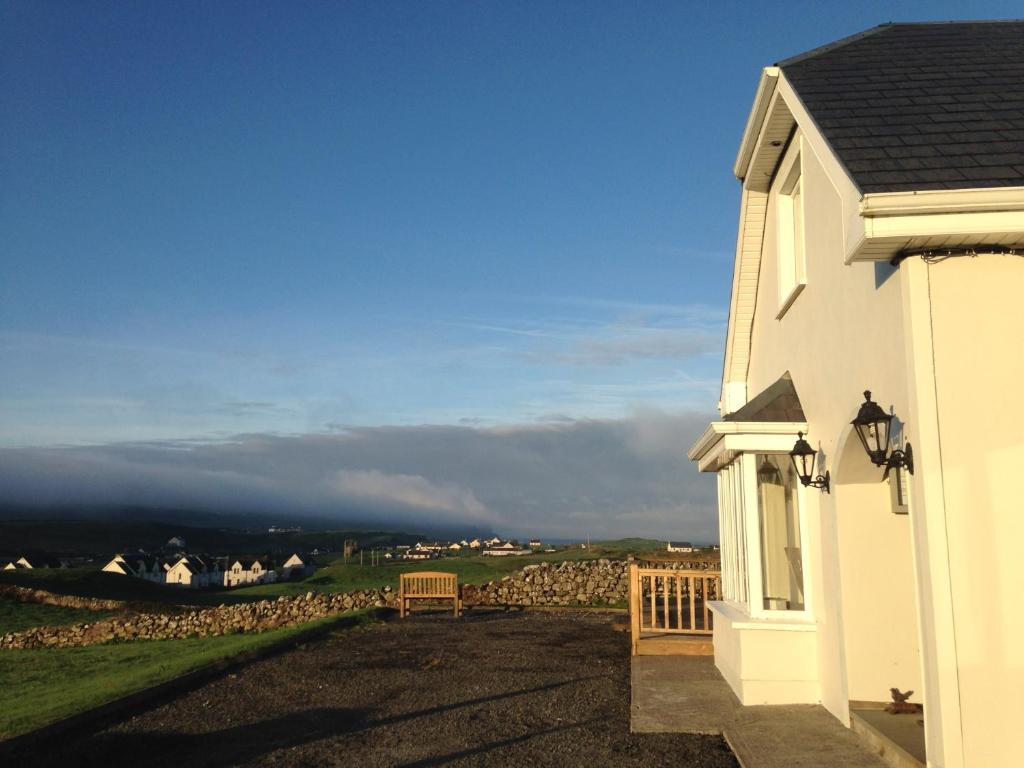 Doolin View B B Ireland Booking Com