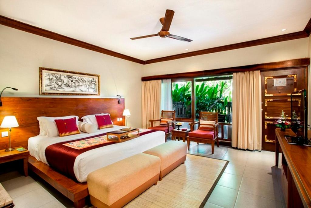 Rama Beach Resort And Villas Reserve Now Gallery Image Of This Property