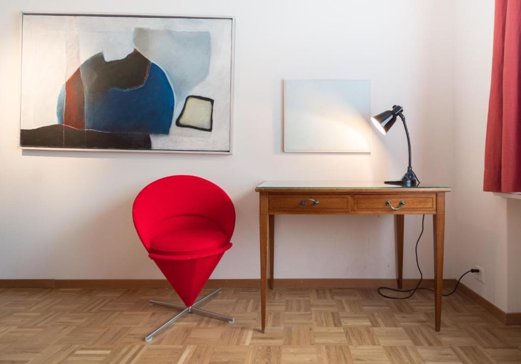 Appartements Hofquartier Lucerne Switzerland Booking Com
