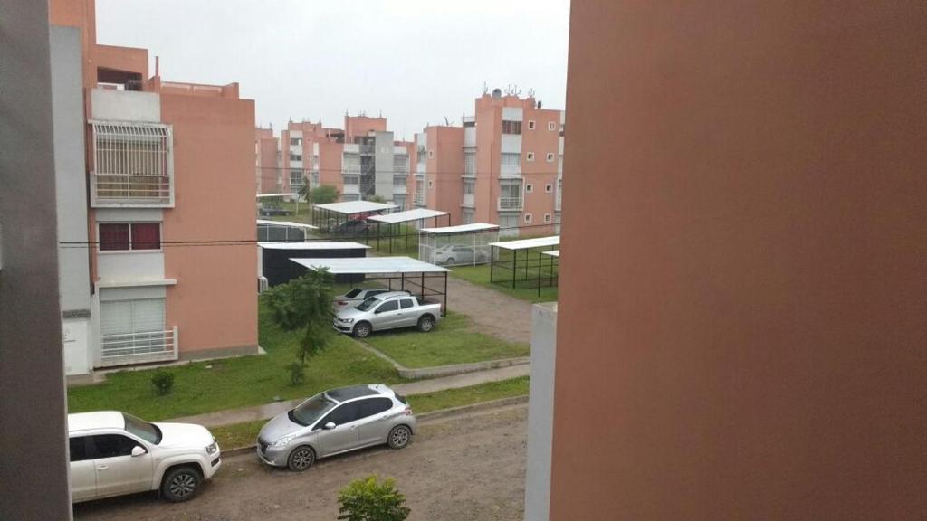 Apartments In Vaqueros Salta Province