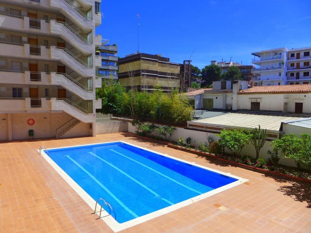 d697b96d3 Apartamento Rentalmar Decathlon (Espanha Salou) - Booking.com