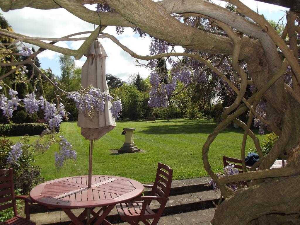 holdfast cottage hotel great malvern uk booking com