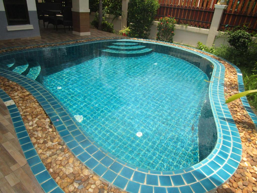 Apartments In Ban Noen Kraprok (1) Rayong Province
