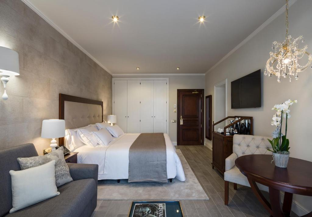 boutique hotels in barcelona  26