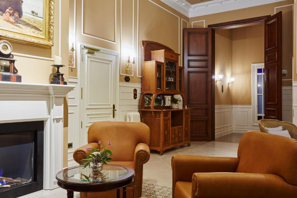 boutique hotels in barcelona  10