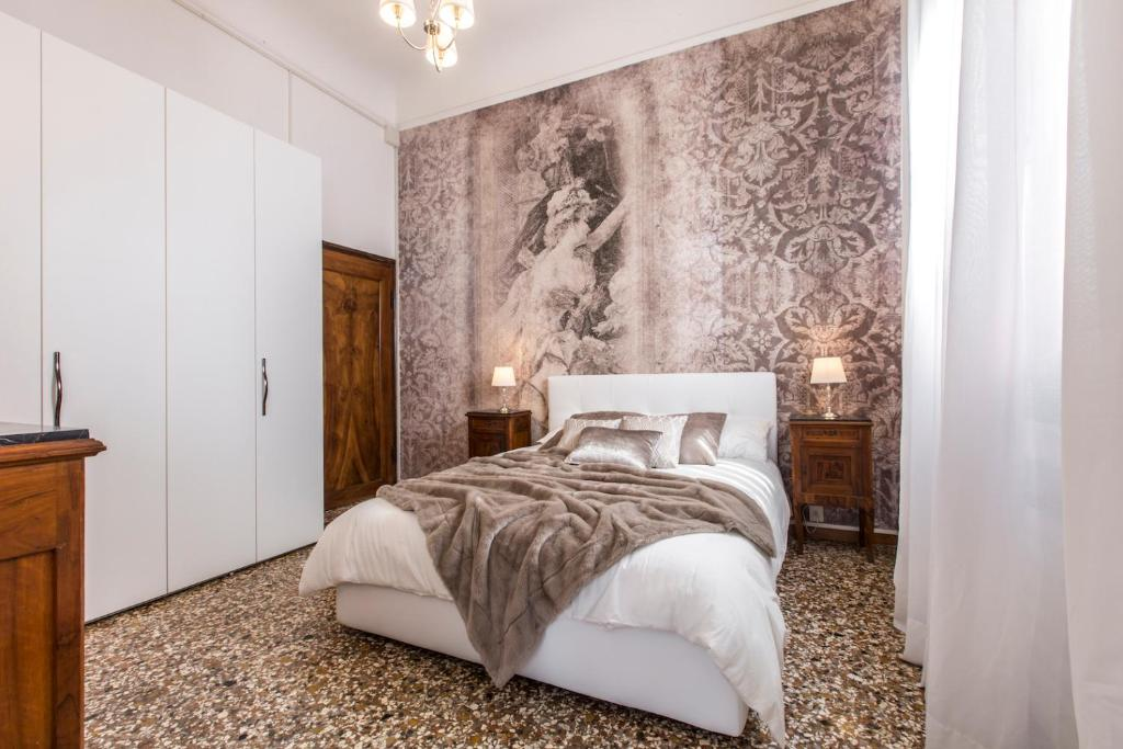 Rialto Design Boutique Apartment, Venice, Italy - Booking.com