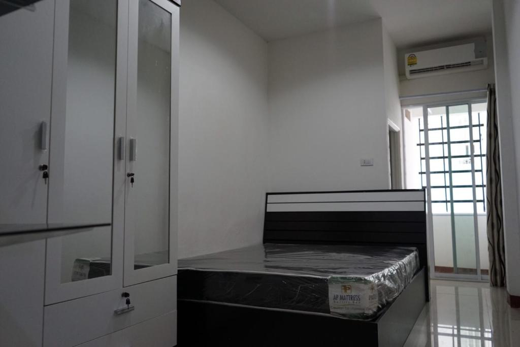 Apartments In Ban Khok Yai (1) Saraburi Province