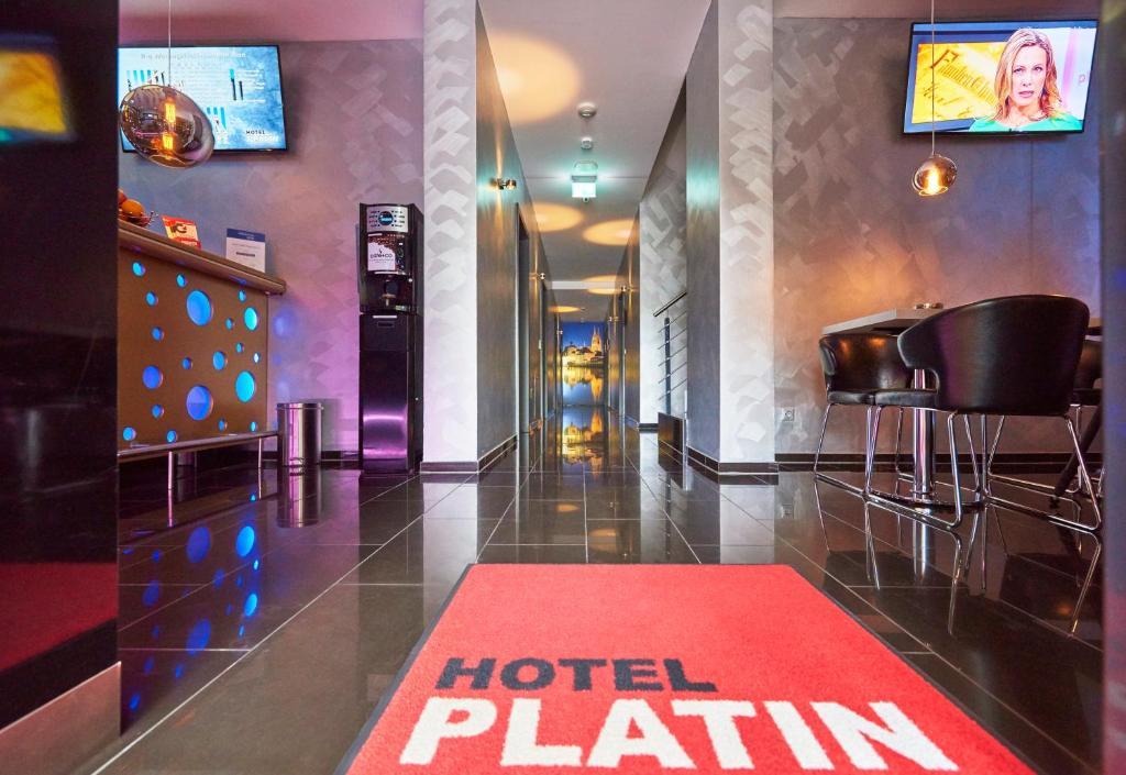 Markthalle Regensburg hotel platin regensburg germany booking com