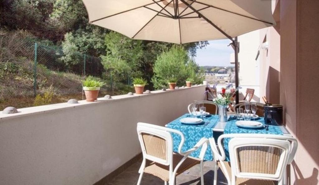 Vivalidays Mei, Santa Susanna – Precios actualizados 2019