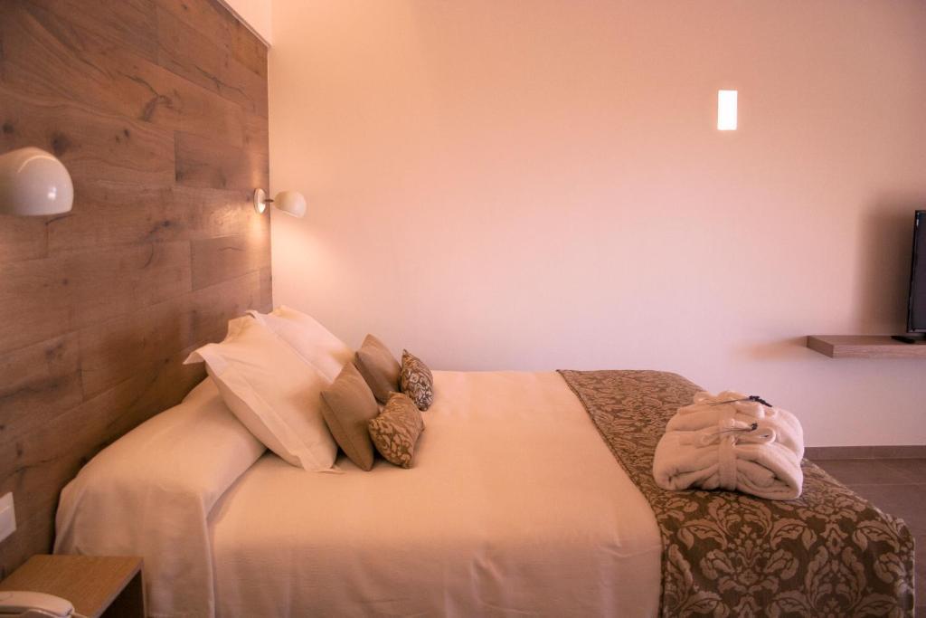 boutique hotels menorca  101