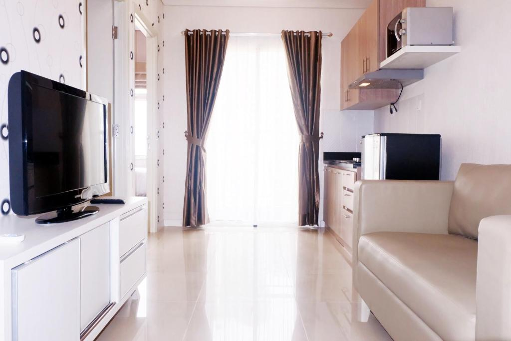 2br At Central Park Mall Madison Park Apartment By