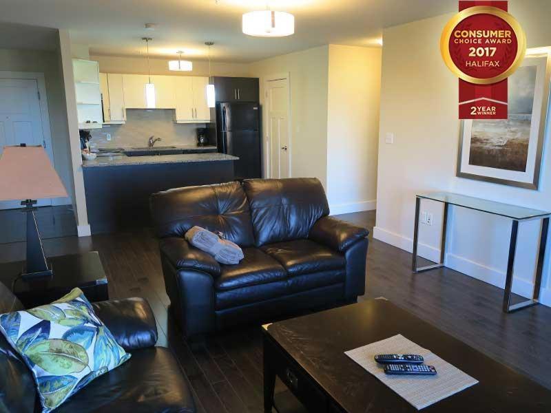 Apartments In Fall River Nova Scotia