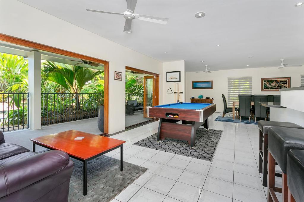032b2a4a7a Casa o chalet Pacifika   Clifton Beach (Australia Clifton Beach ...