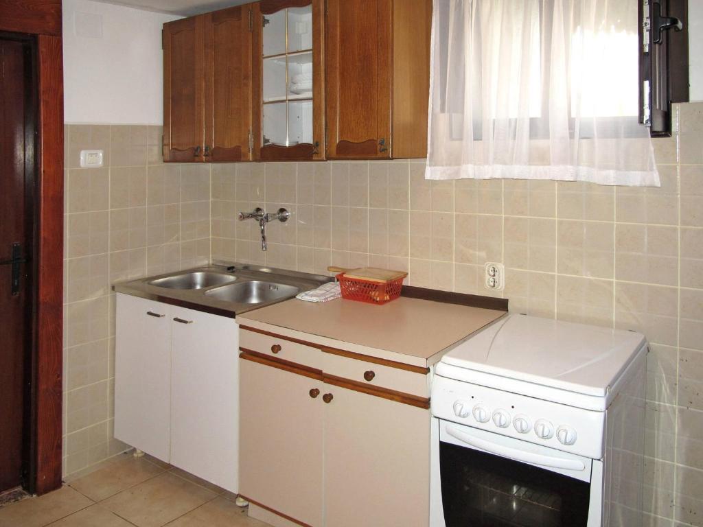 Ferienhaus Haus Mladen 139S (Kroatien Medulin) - Booking.com