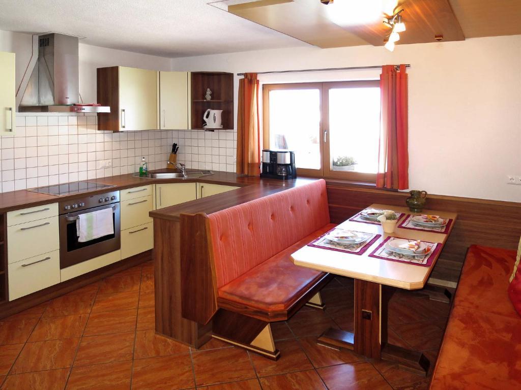 Ferienwohnung Haus Berganger 421W (Österreich Wildschönau) - Booking.com