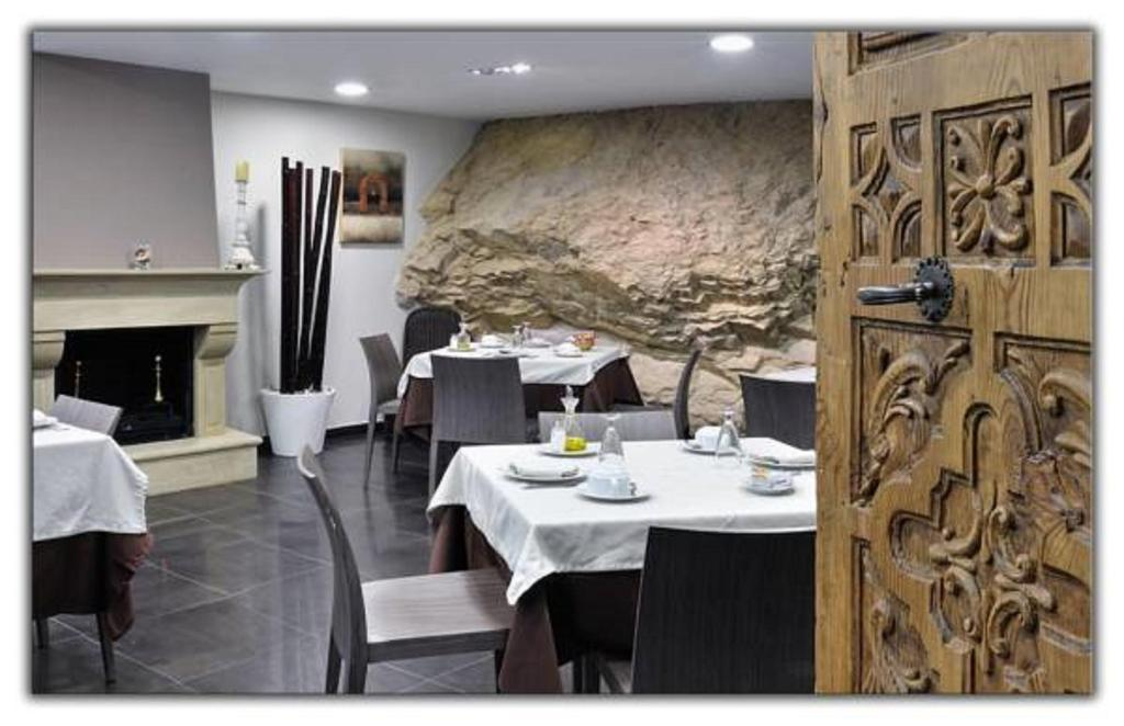boutique hotels in aragon  66
