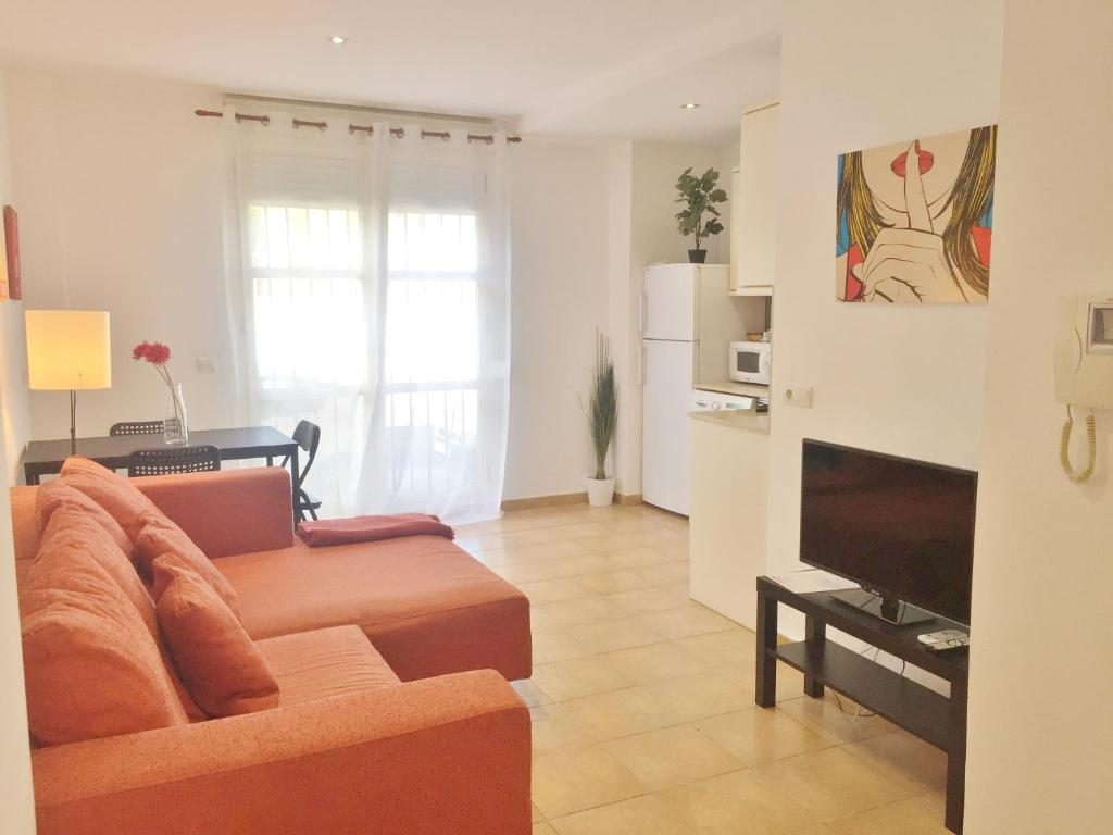 Sunny Beach Malvarrosa Apartments Valencia Updated 2018 Prices # Muebles Sunnies