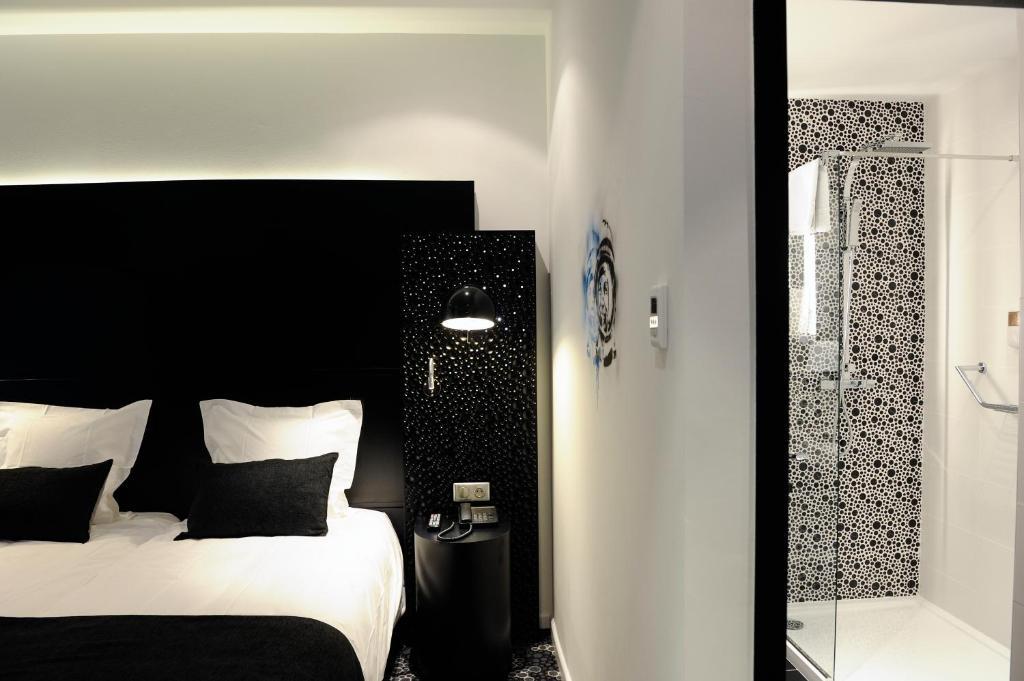 hotel el centre del mon perpignan france booking com rh booking com