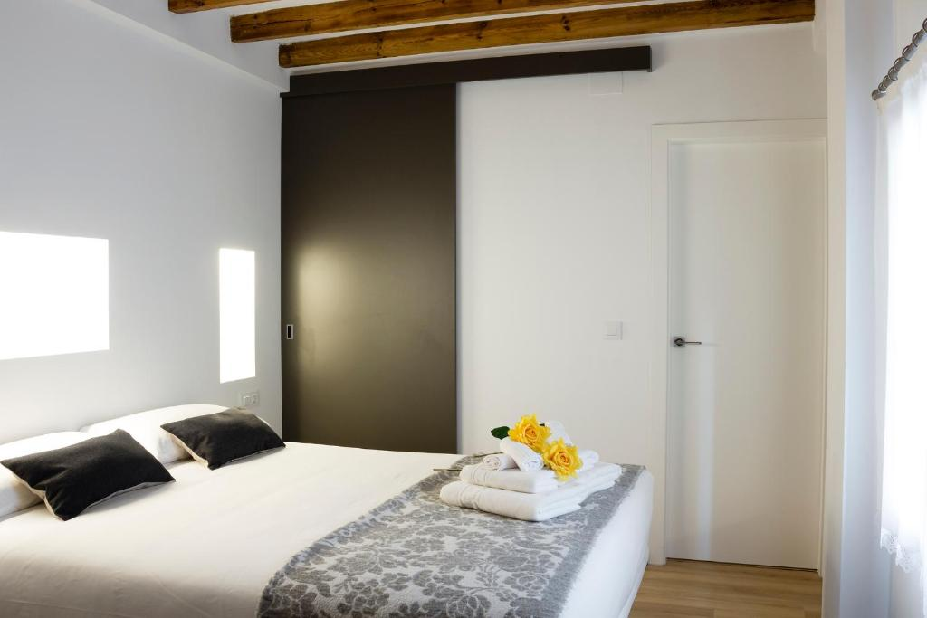 hotels with  charm in valencia community  5