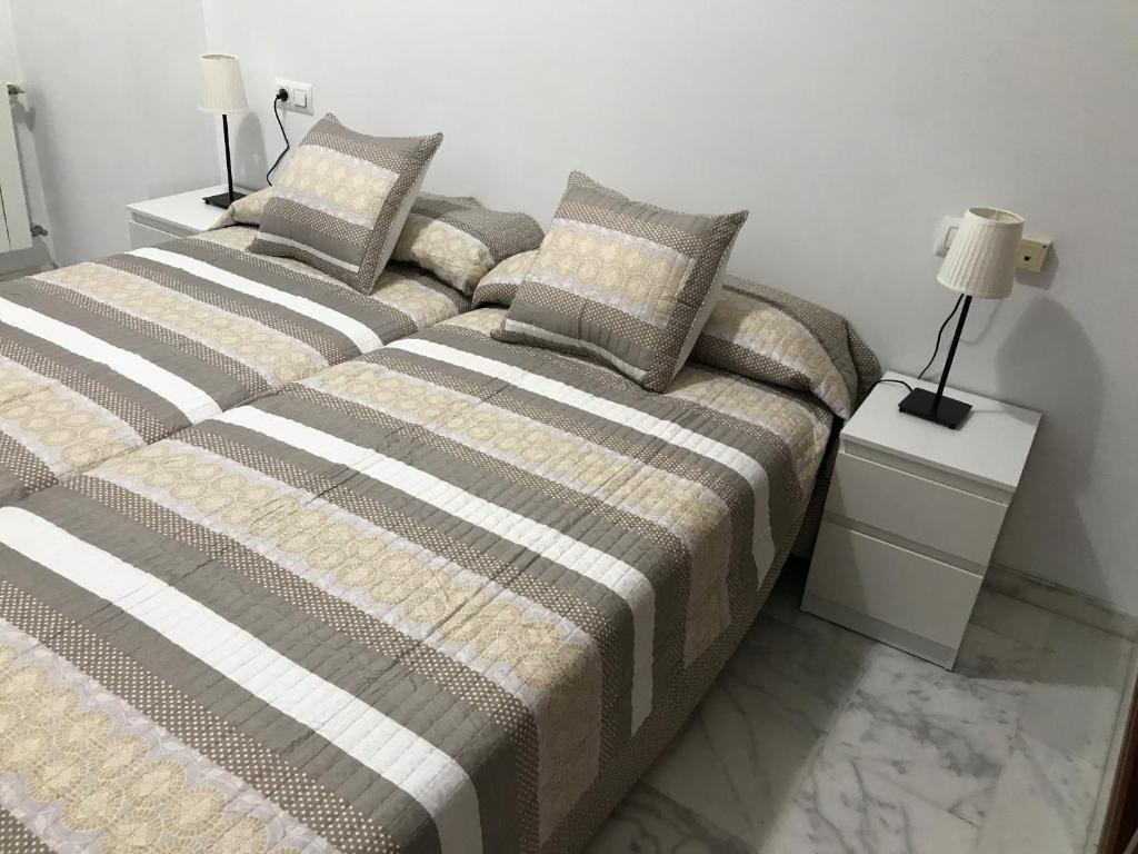 tiger apartment cordoba spain booking com 19 photos
