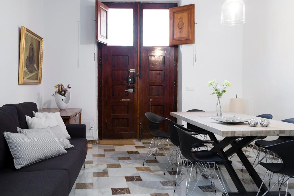 hotels with  charm in valencia community  16