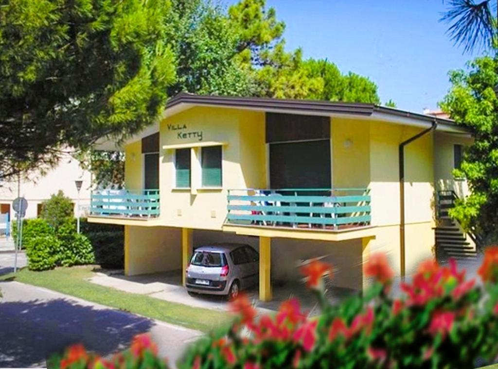 Appartamenti Agenzia Sabina Bibione, Bibione – Prezzi aggiornati per ...