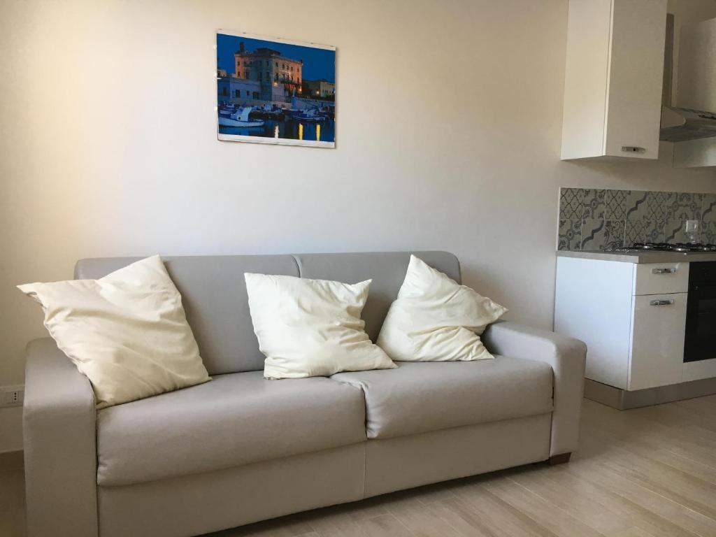 Favignana Home, Favignana – Prezzi aggiornati per il 2019