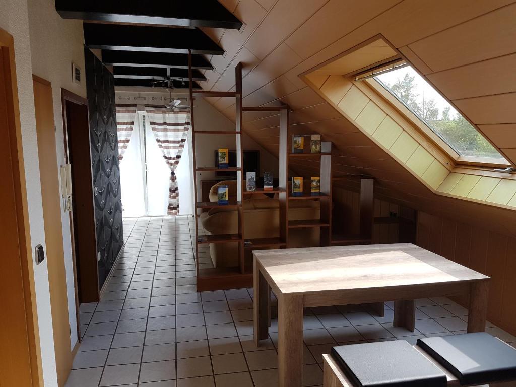 ferienwohnung ferienwohnung hilker deutschland hessisch oldendorf. Black Bedroom Furniture Sets. Home Design Ideas