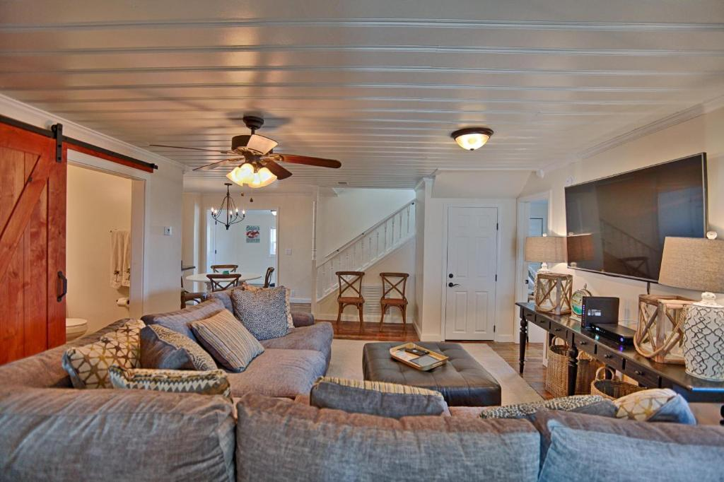 Vacation Home Beach House Rental Panama City Beach ...