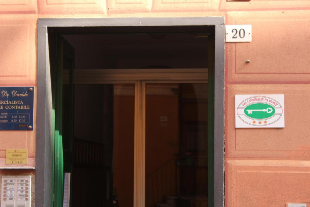 Vasca Da Bagno Infinity Prezzo : Infinity mare monte camogli u2013 prezzi aggiornati per il 2018