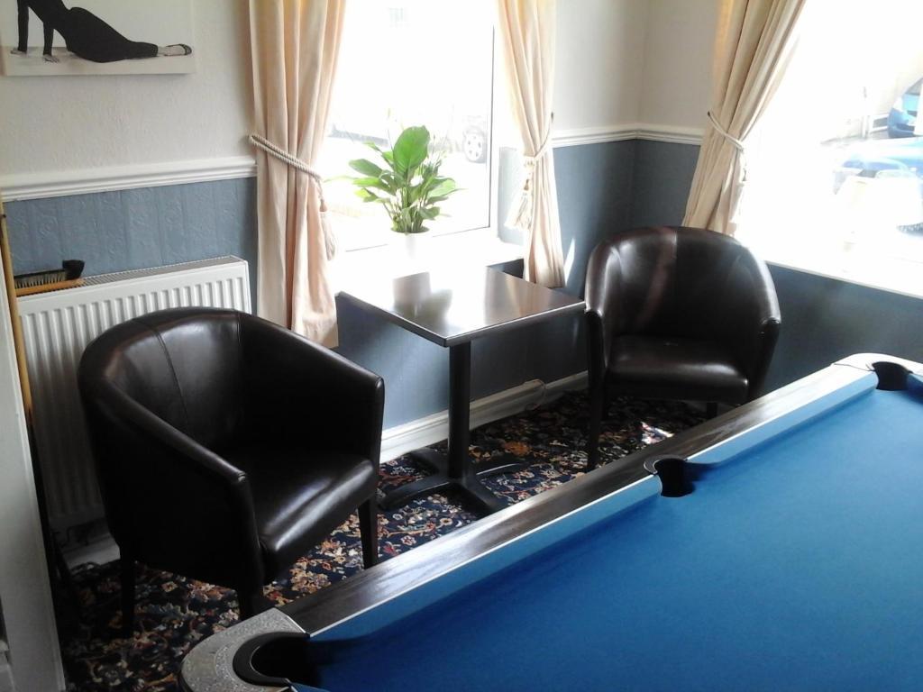 tobermory hotel blackpool uk booking com