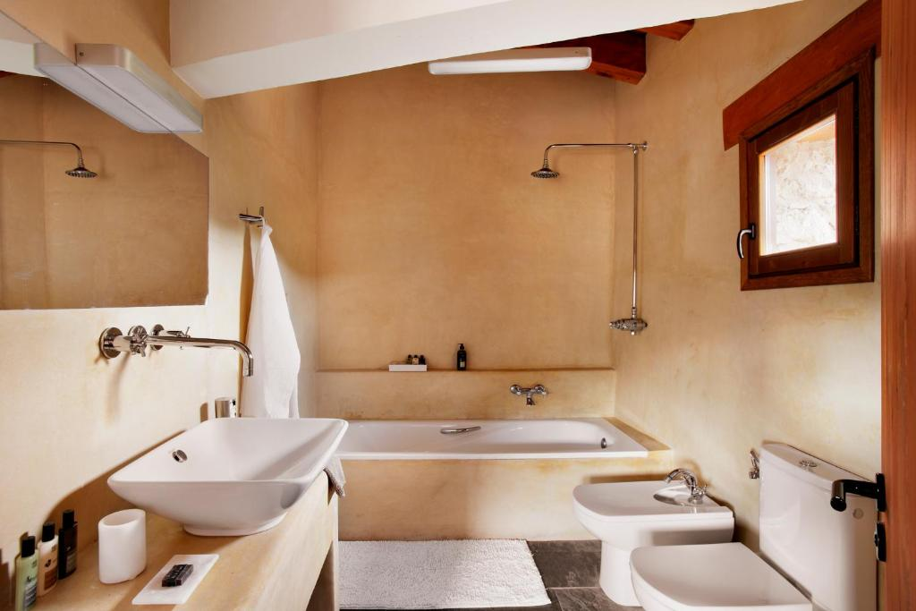 boutique hotels teruel provinz  271