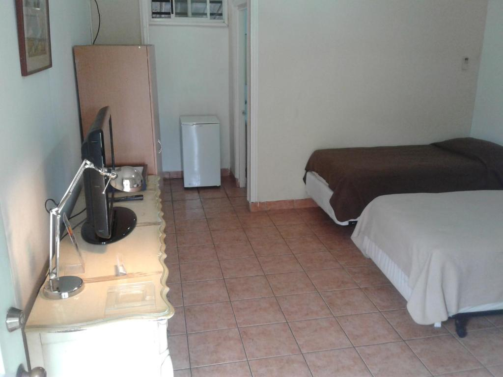 Apartments In Los Cedros Managua Region
