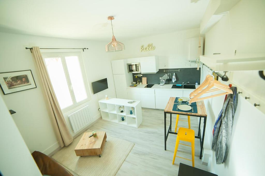 l 39 industrie ch lons en champagne tarifs 2018. Black Bedroom Furniture Sets. Home Design Ideas