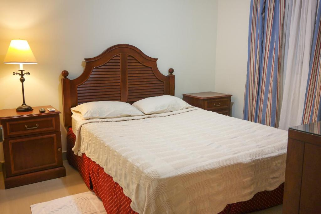 Tropical Breeze Apartments Aruba, Noord, Aruba - Booking.com