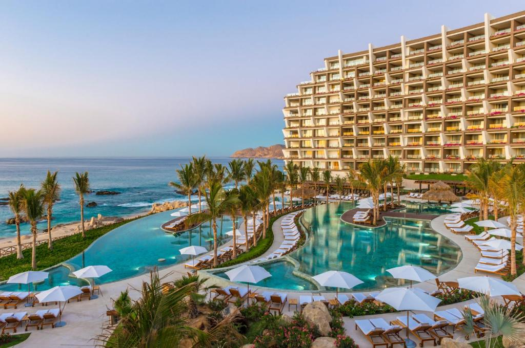 grand velas los cabos luxury all inclusive, cabo san lucas – updated
