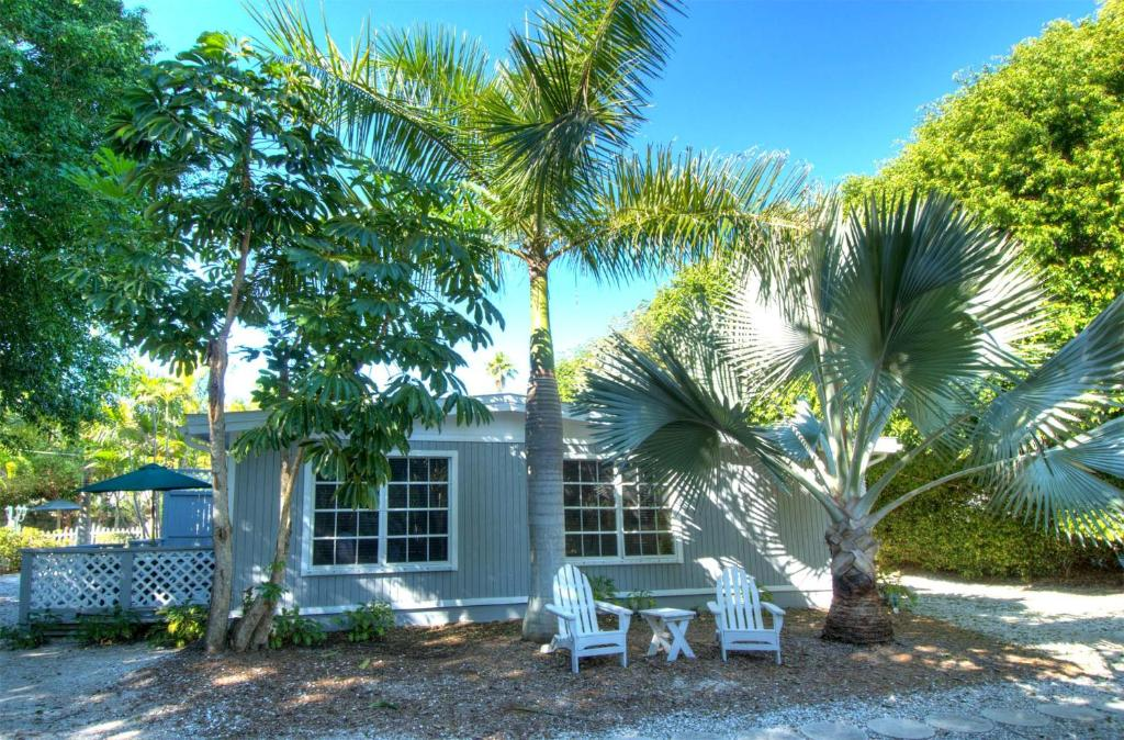 seahorse cottages adults only sanibel fl booking com rh booking com sanibel island cottages florida sanibel island inn and cottages