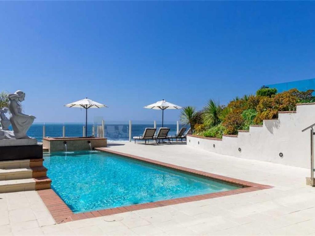 vacation home la jolla marine street beach enclave 7310 vista del