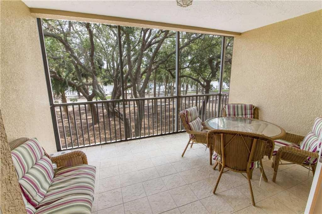 Apartments In Korona Florida