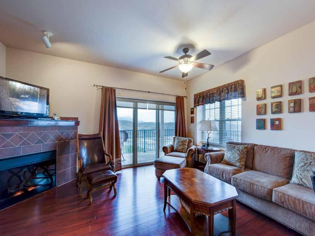 Apartments In Conner Heights Tennessee