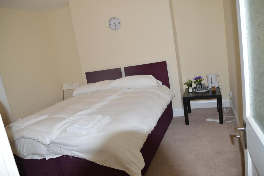 Gallery image of this property Apartments Camden