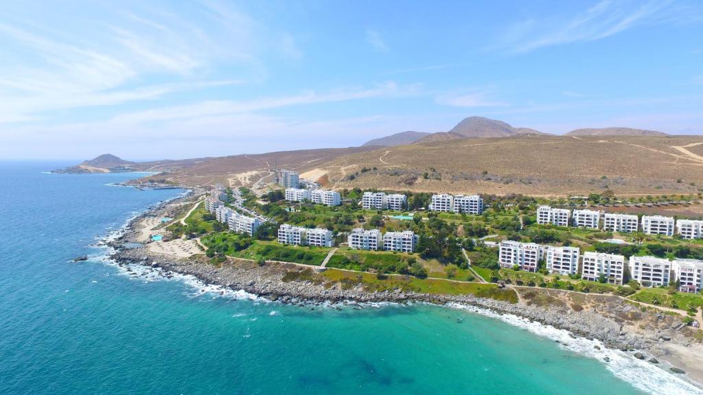 Puerto Velero Morales Puerto Velero Precios Actualizados 2019