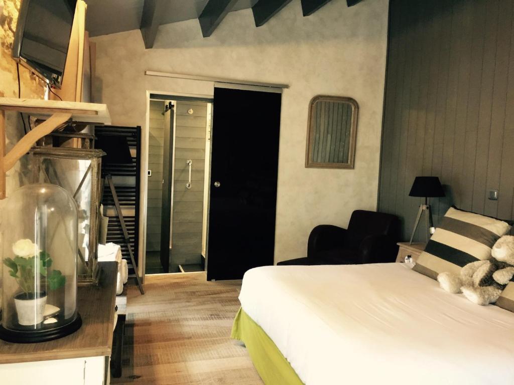 Bed And Breakfast Maison Dhtes Casa Bella Ile De R Sainte Marie France