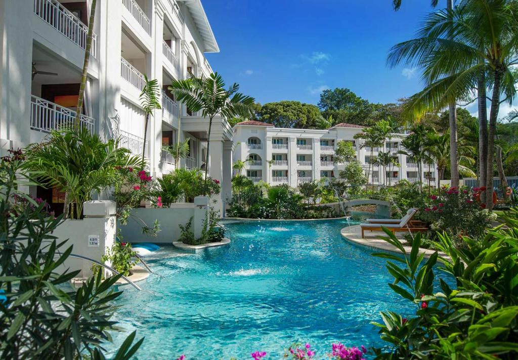 a7a9b161f05 Resort Sandals Barbados - Couples Only