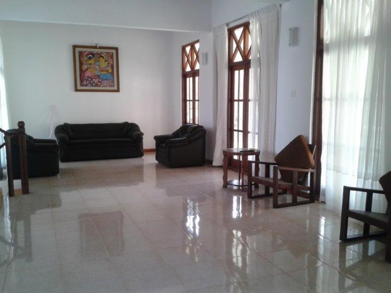 Vacation Home Sendella Matara Sri Lanka Booking Com