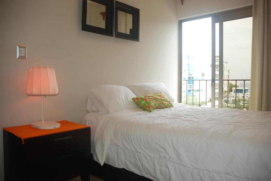 Apartments In El Canal Puerto Plata Province