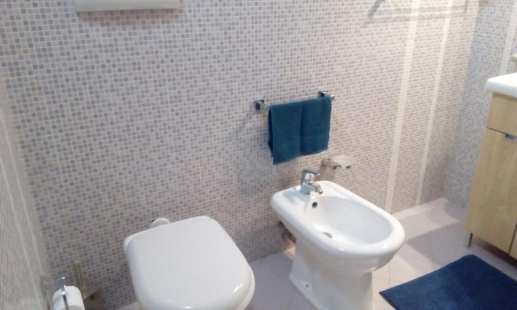 Apartment Rosa Dei Venti Trappeto Italy Booking Com