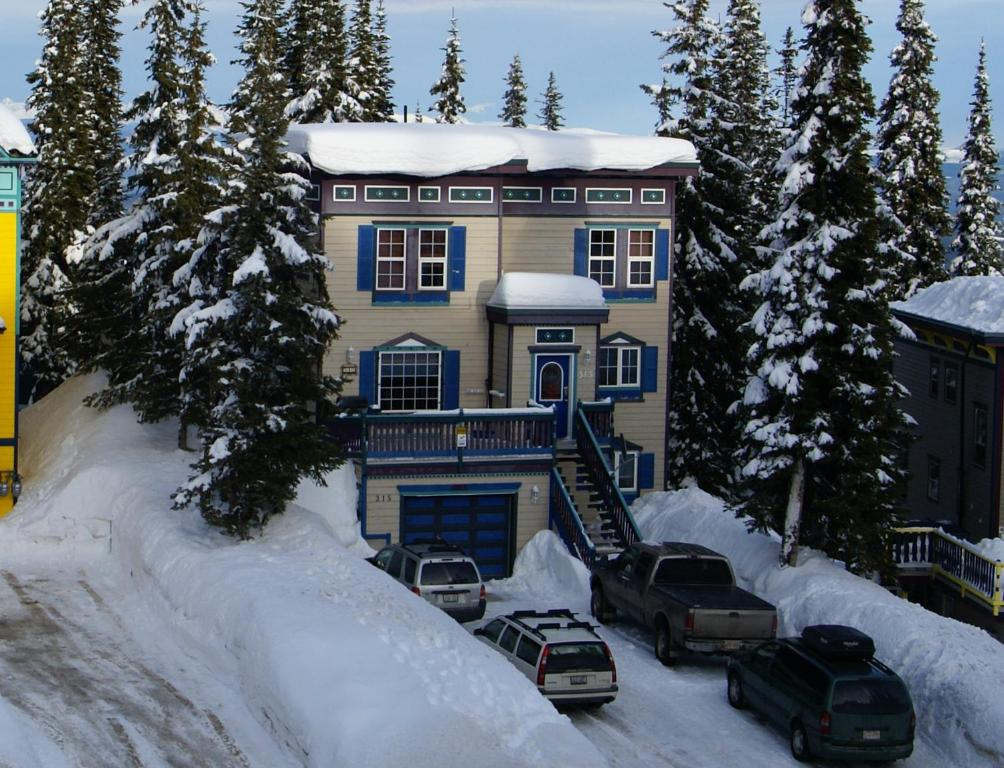 Apartments In Armstrong British Columbia