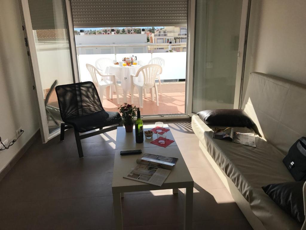 Apartamentos h3 belman d nia precios actualizados 2018 - Apartamentos belman denia ...