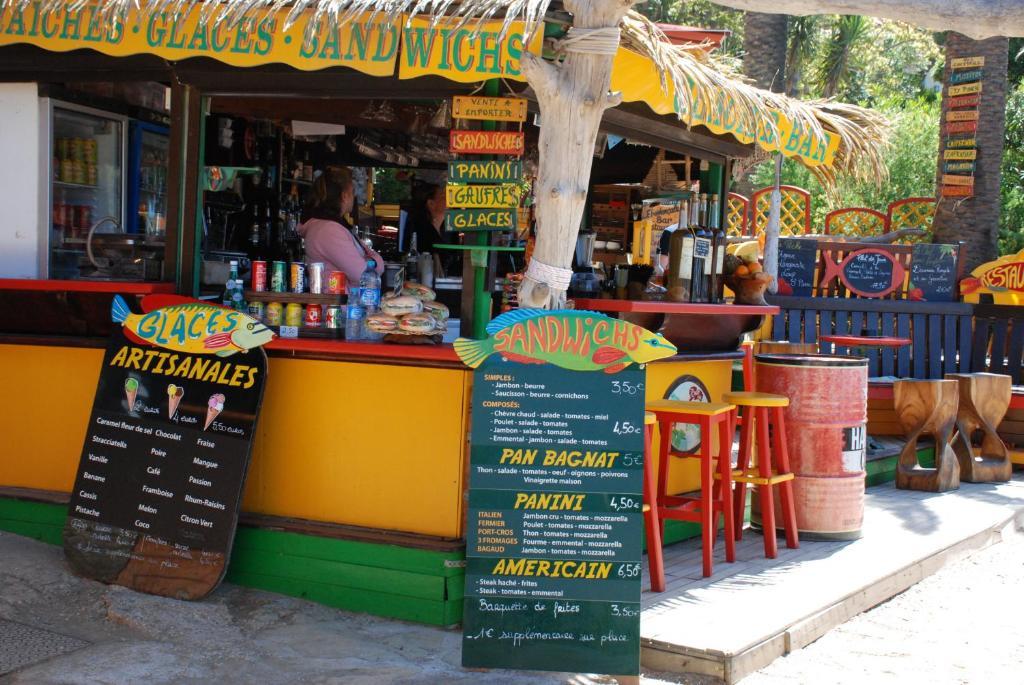Hostellerie Provencale PortCros Updated Prices - Location port cros